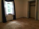 107 Millers Ln - Photo 19