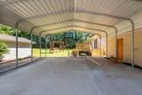 205 Wesley Chapel Rd - Photo 15