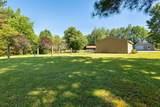 205 Wesley Chapel Rd - Photo 48