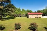 205 Wesley Chapel Rd - Photo 8