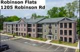 1102 Robinson Rd - Photo 31
