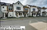 1102 Robinson Rd - Photo 32