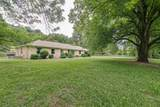 2526 Goose Creek By- Pass - Photo 2