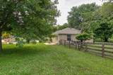 2526 Goose Creek By- Pass - Photo 29