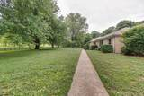2526 Goose Creek By- Pass - Photo 4