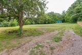 2526 Goose Creek By- Pass - Photo 31