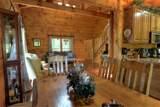 298 Eagle Lake Rd - Photo 9