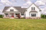 MLS# 2258421 - 878 W Trimble Rd in William Morris McKnight Es Subdivision in Milton Tennessee - Real Estate Home For Sale