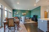 2407 8th Ave - Photo 15