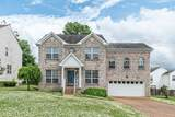 MLS# 2258424 - 2504 Port Kembla Dr in Willoughby Station 3C Ph 1 Subdivision in Mount Juliet Tennessee - Real Estate Home For Sale