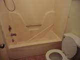 1437 Timber Valley Dr - Photo 13