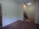 1437 Timber Valley Dr - Photo 5