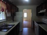 1437 Timber Valley Dr - Photo 8