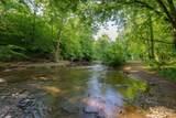 1345 Drakes Creek Rd - Photo 15