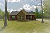 1105 Smiley Troutt Rd - Photo 2