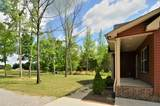 1105 Smiley Troutt Rd - Photo 12