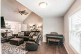 1105 Smiley Troutt Rd - Photo 19
