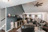 1105 Smiley Troutt Rd - Photo 22