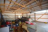 1105 Smiley Troutt Rd - Photo 8