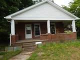 1076 Highway 47 East - Photo 2