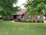 MLS# 2258470 - 2414 English Hill Dr in Huntington Place Sec 2 Subdivision in Murfreesboro Tennessee - Real Estate Home For Sale
