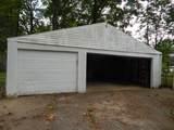 102 Hickory Drive - Photo 2