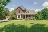 MLS# 2258571 - 311 General N B Forrest Dr in Battlewood Est Sec 1 Subdivision in Franklin Tennessee - Real Estate Home For Sale