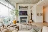 700 12th Ave - Photo 1