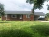 3037 Murfreesboro Hwy - Photo 1