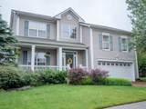 MLS# 2258653 - 227 Wisteria Dr in Sullivan Farms Sec A Subdivision in Franklin Tennessee - Real Estate Home For Sale