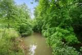 1613 Indian Creek Cir - Photo 44