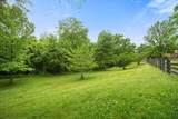 1613 Indian Creek Cir - Photo 45