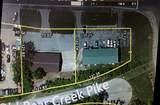 178 Bear Creek Pike - Photo 1