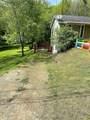 534 E Woodring St - Photo 2