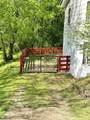 534 E Woodring St - Photo 3
