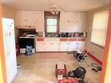 534 E Woodring St - Photo 4
