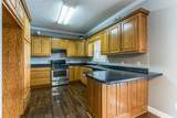 4301 Murfreesboro Hwy - Photo 13