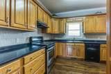 4301 Murfreesboro Hwy - Photo 15