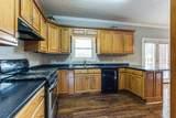 4301 Murfreesboro Hwy - Photo 16