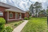 4301 Murfreesboro Hwy - Photo 3