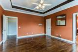 4301 Murfreesboro Hwy - Photo 21