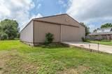 4301 Murfreesboro Hwy - Photo 33