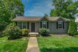 235 Savely Dr - Photo 1