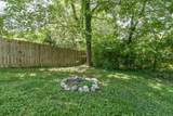 235 Savely Dr - Photo 19