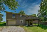 235 Savely Dr - Photo 21