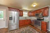 235 Savely Dr - Photo 4