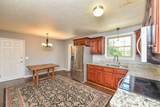 235 Savely Dr - Photo 6