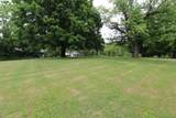 128 Hickory Grove Blvd - Photo 29