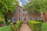 MLS# 2258740 - 7157 Forrest Oaks Dr in Poplar Creek Estates Subdivision in Nashville Tennessee - Real Estate Home For Sale