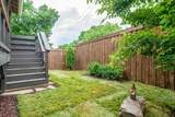 1714 Northview Ave - Photo 35
